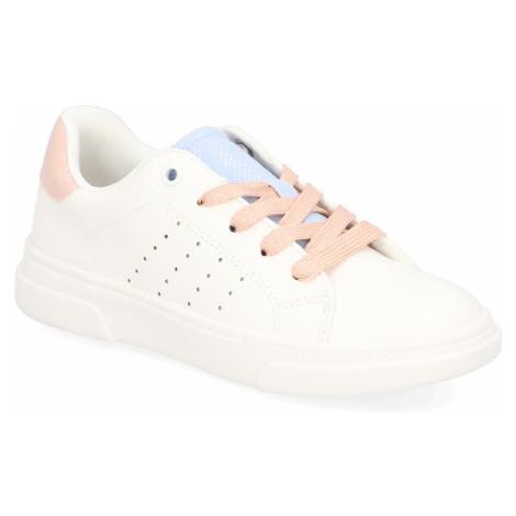 Funky Girls Sneaker