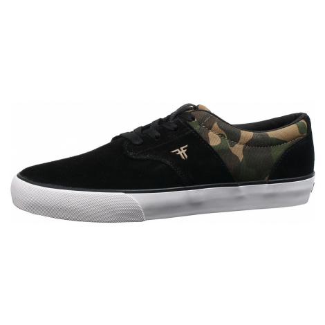 Low Sneakers Männer - Phoenix - FALLEN - FMS1ZA01