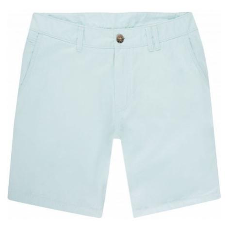 O'Neill LM FRIDAY NIGHT CHINO SHORTS blau - Herren Shorts
