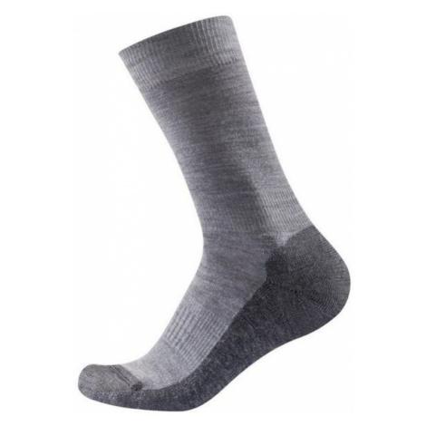 Socken Devold Multi Medium Man SC 507 063 A 770A