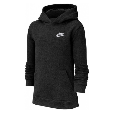 Sportswear Hoody Nike