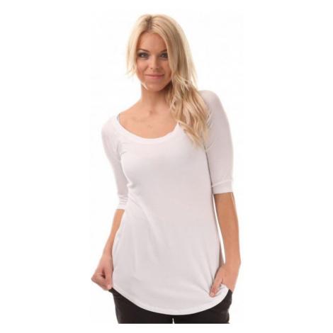 Damen T-Shirt Nordblanc NBSLT6237_BLA