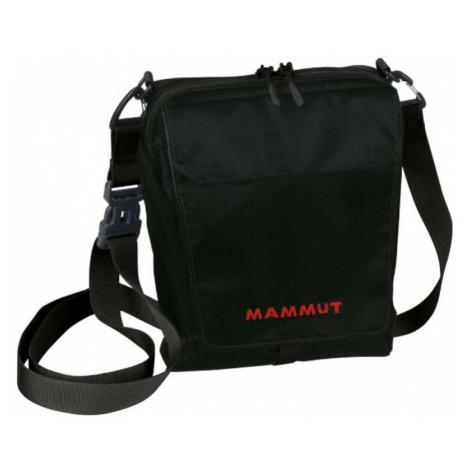 Taschen Mammut Täsch Pouch 3 black 0001