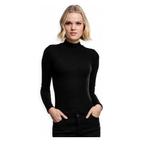 Shirts, Tops und Blusen für Damen Urban Classics