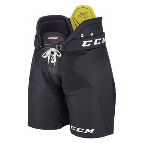 CCM TACKS 9060 JR - Eishockey Hose für Junioren