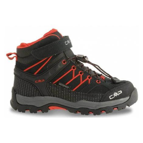 Schuhe CMP Campagnolo Rigel MID Kid 3Q12944/101Q