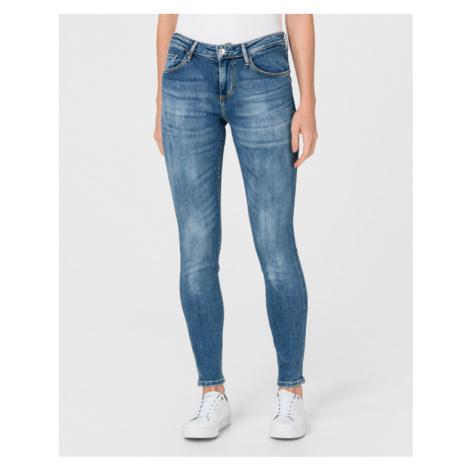 Guess Annete Jeans Blau