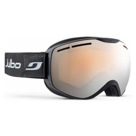 Julbo ISON XCL grau - Unisex Skibrille