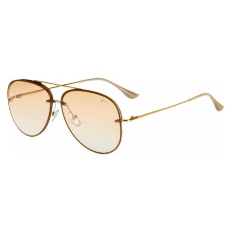 Sonnen Brille Relax Rakino R2339A