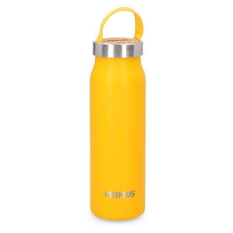 PRIMUS Klunken Vacuum Bottle 0,5 Liter