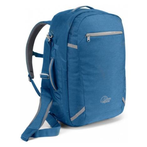 Tasche Lowe Alpine AT Carry-On 45 Atlantic blau / tinte