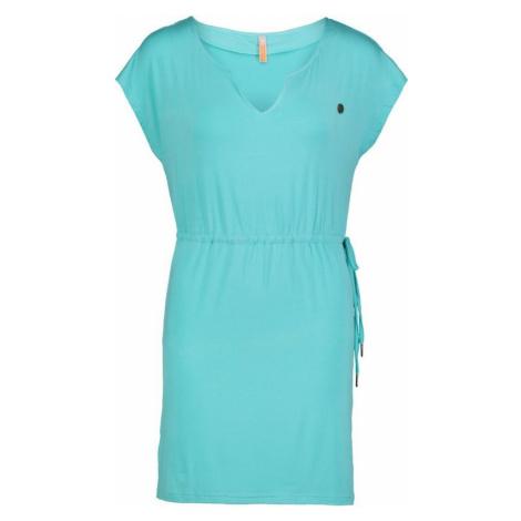 Damen Kleid NORDBLANC Verschiedenes NBSLD6766_MAG