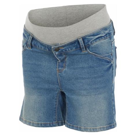 Shorts 'MLFONTANA' Mama Licious