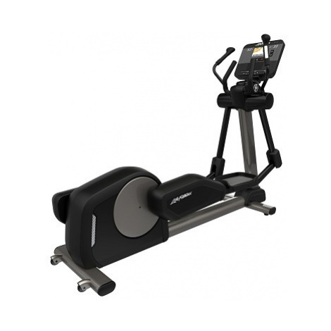 "Life Fitness Crosstrainer ""Club Series+"""