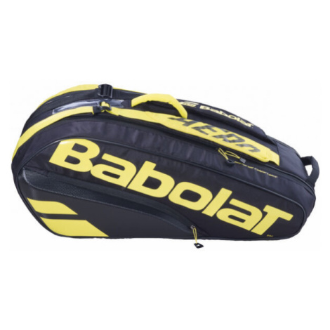 Babolat PURE AERO RH X6 - Tennistasche
