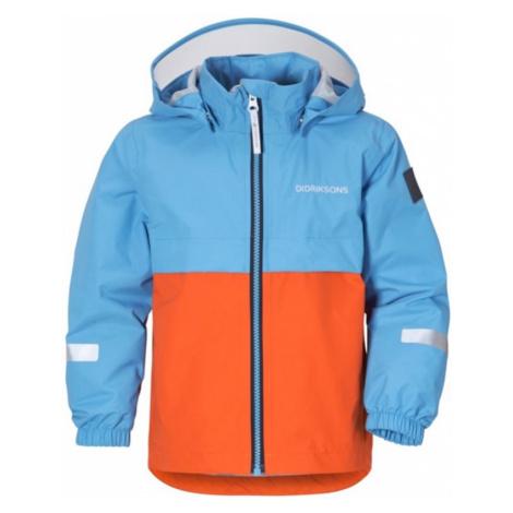 Jacke D1913 VIKEN 502934-354 blue