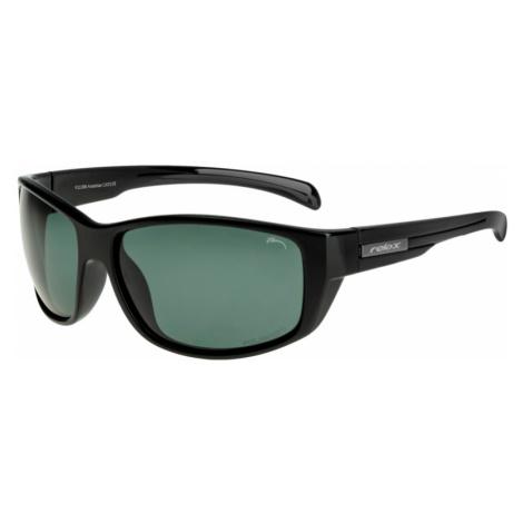 Sonnen Brille Relax Anatahan R1139B