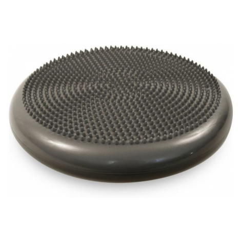 Balance Unterlage Yate AIR PAD grey