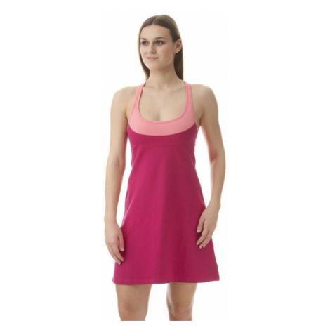 Damen Kleid Nordblanc NBSLD5659_DIC