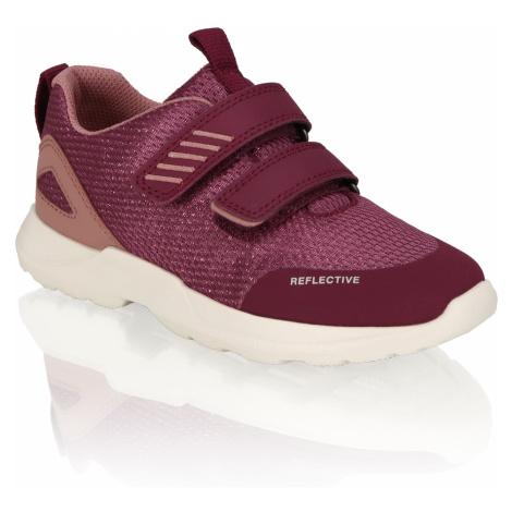 Schuhe für Mädchen Superfit