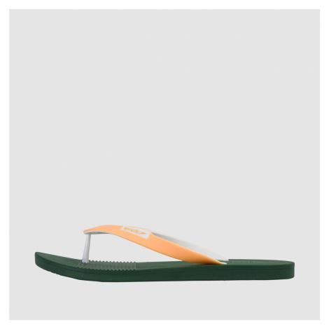 Speedo Saturate II Mens Flip Flops, Orange