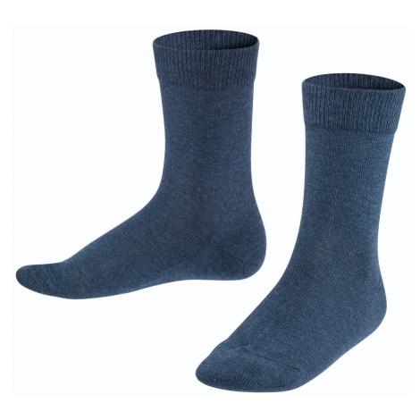 Socken für Jungen Falke