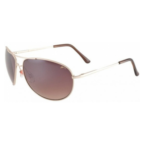 Sport- Brille Relax R2220A