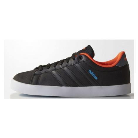 Schuhe adidas Derby ST F99222