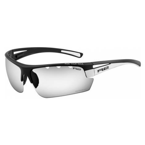 Sport- Sonnen- Brille R2 SKINNER XL AT075Q