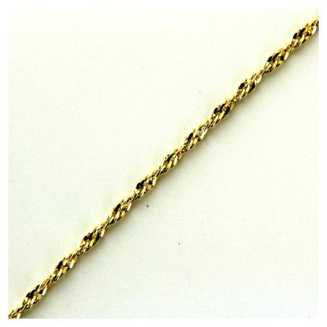 Goldketten 17288