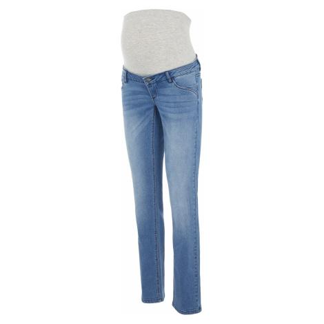Jeans 'Sarina' Mama Licious
