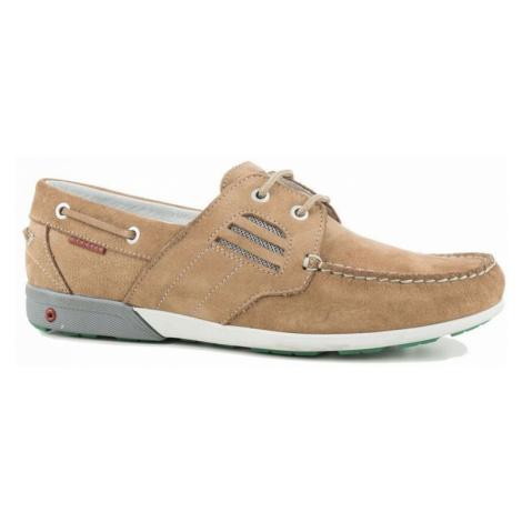 Schuhe Grisport Fred