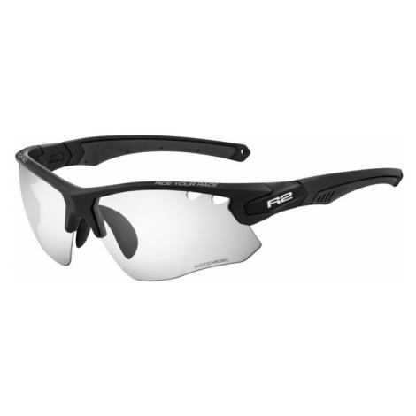 Sport- Sonnen- Brille R2 CROWN AT078M
