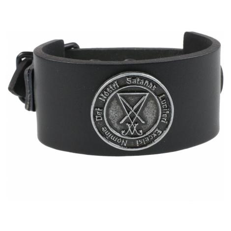 Armband Luciferi - Black - LSF1 68