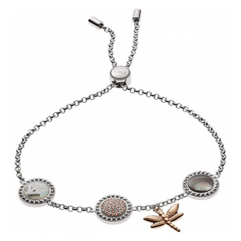 Armani Armband EG3350040