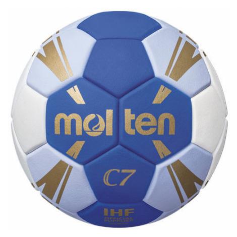 Molten C7 - Handball