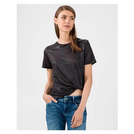 Pepe Jeans Lua T-Shirt Grau