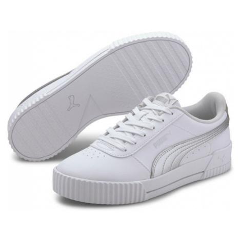 Puma CARINA META20 weiß - Damen Sneaker