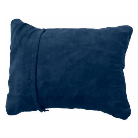 Kissen Therm-A-Rest Denim L Blue 01692