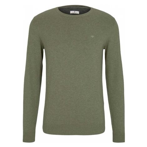 Grüne pullover für herren