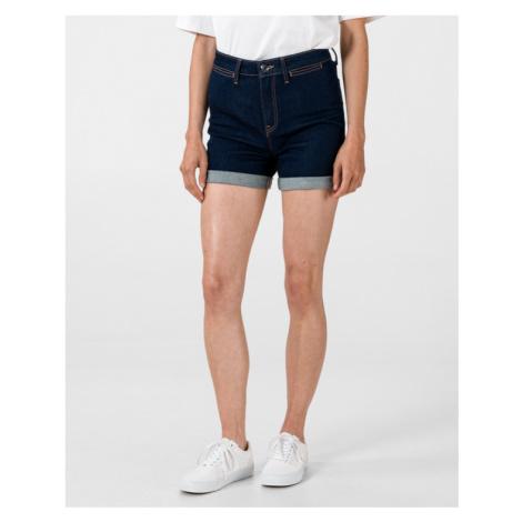 Tommy Hilfiger Rome Shorts Blau
