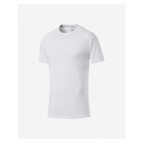 Puma Evostripe Lite T-Shirt Weiß