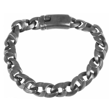 Armband ETNOX - Anchor Chain - SA022