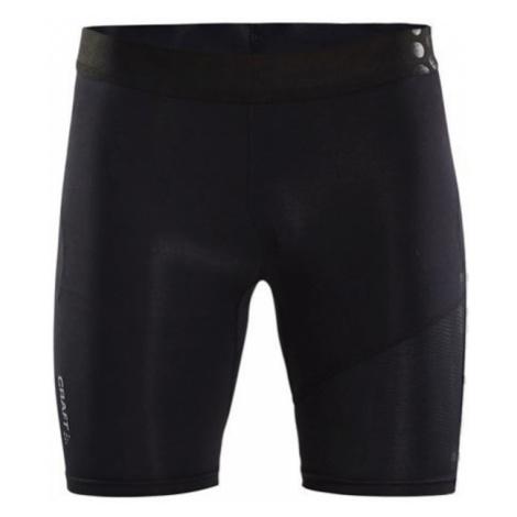 Hosen CRAFT Shade Shorts 1905852-999000 - black