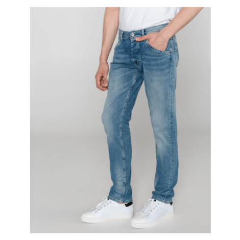 Pepe Jeans Kolt Jeans Blau
