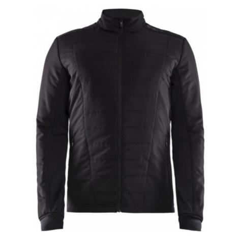 Jacke CRAFT Eaze Fusion Warm 1907748-999000 black