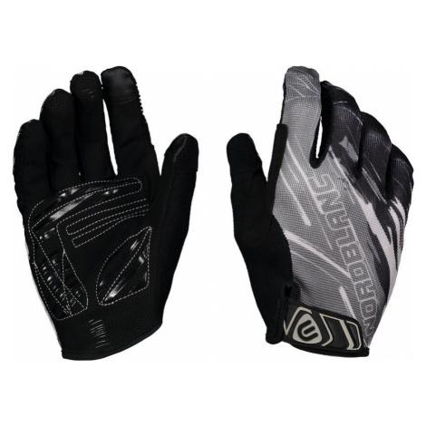 Radsport Handschuhe NORDBLANC Hügel NBWG6362_CRN