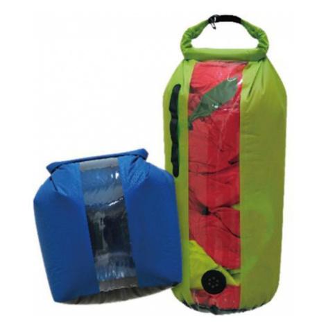 Wasserdicht Sack Yate Dry Bag mit fenster S