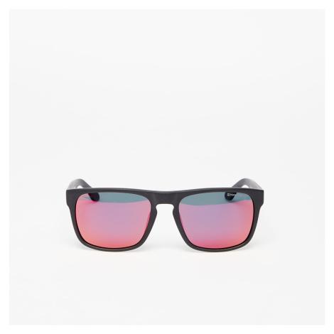 Brillen für Herren Horsefeathers