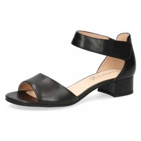 Sandalen für Damen Caprice